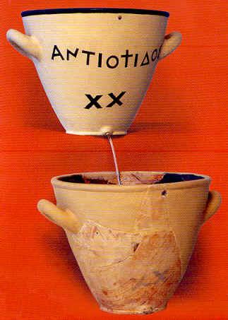 lipitor and arthritis